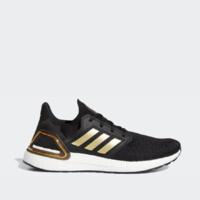 adidas  阿迪达斯 ULTRABOOST 20 EE4393 男/女鞋跑步鞋