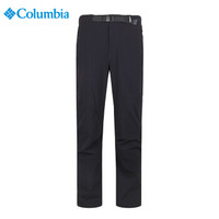 Columbia 哥伦比亚 PM5527 010 男士冲锋裤