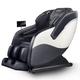 值友专享:Westinghouse 西屋 WMC-S500 家用全自动按摩椅 10749元包邮(需用券)
