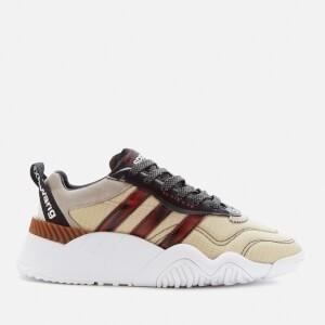 adidas Originals x Alexander Wang 联名款 Turnout 中性款运动鞋
