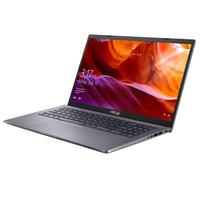 ASUS 华硕 顽石6代 FL8700 15.6英寸笔记本电脑(i7-1065G7、8G、512G、MX330)