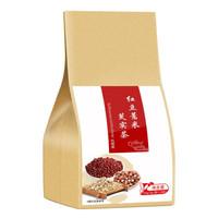 卜茶 红豆薏米芡实茶 150g