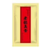 PLUS会员:老杜 上海特色菜八宝鸭 800g