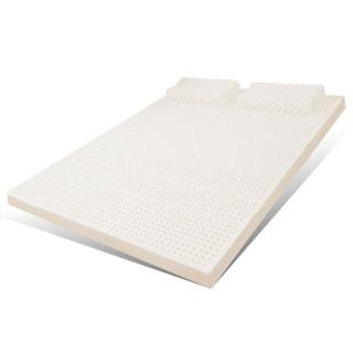 NITTAYA 妮泰雅 天然乳胶床垫 180*200cm