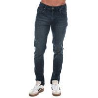 银联专享 : BEN SHERMAN Stretch Slim Fit 男士牛仔裤