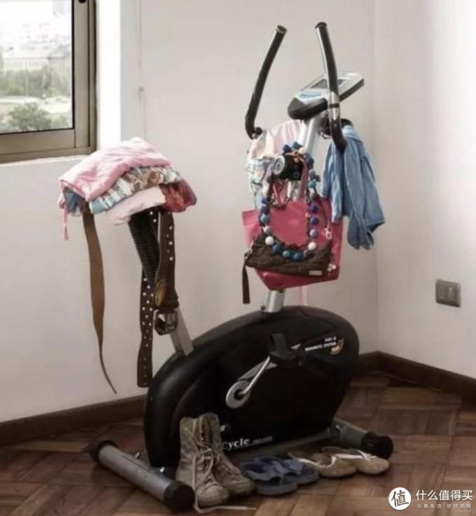 懒才是你瘦不下去的原因——过年宅家运动指南之室内骑行