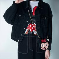 UR x 迪士尼 米妮联名系列 服饰鞋包夏季新品