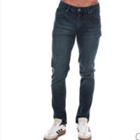 BEN SHERMAN Stretch Slim Fit 男士牛仔裤