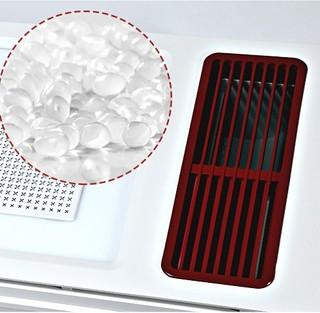 AUPU 奥普 宫系列 G6pro 浴室多功能取暖器 鸿运当头