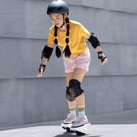 小米米家 平衡轮 Ninebot定制版 九号平衡轮