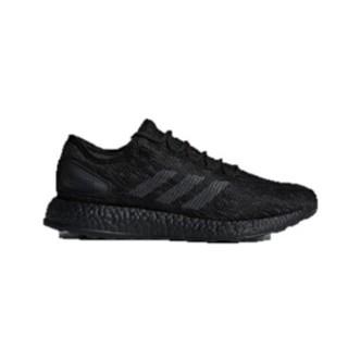 adidas 阿迪达斯 PureBOOST 2.0 CM8304 男款跑步鞋