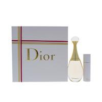 Dior 迪奥全新真我 女士香水两件套 75毫升+10毫升