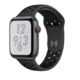 Apple 苹果 Watch Series 4 Nike+ 智能手表(GPS款、44毫米) 2199元