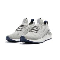 有品米粉节 : FREETIE 云弹减震运动鞋2