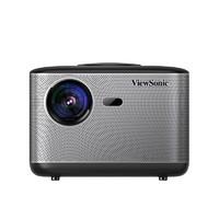 ViewSonic 优派 Q5 1080P投影仪
