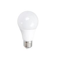 新观点 E27l螺口 低压灯泡 5W