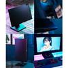 Asus 华硕 VG249Q 24英寸144HZ显示器IPS屏幕