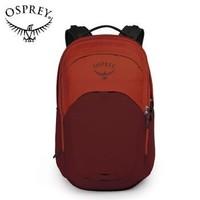 OSPREY 光线 34升双肩背包包