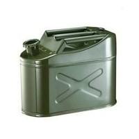 FOGER 福格 FG-01 加厚汽油桶 5L *2件