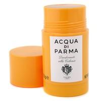 ACQUA DI PARMA 帕尔玛之水 克罗尼亚古龙香体膏 75ml
