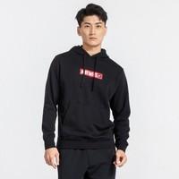 Nike 耐克 CJ9952 SPORTSWEAR JDI 男子套头连帽衫