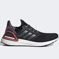 adidas 阿迪达斯 ULTRABOOST 20 男女跑步鞋