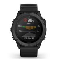 GARMIN 佳明 010-02357-20 运动智能手表