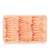 限地区 : 城市厨房 加拿大北极甜虾刺身 80g 30尾