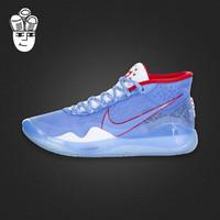 Nike Zoom KD12 AS 耐克男鞋 杜蘭特12代籃球鞋 全明星限量