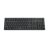 HP 惠普 K10C 机械键盘(Cherry轴、PBT)