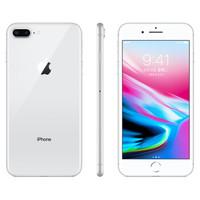 Apple 苹果 iPhone 8 智能手机 64GB 全网通 银色 换修无忧月付版