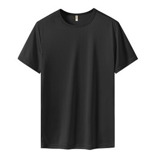 Fuguiniao BH818 男士户外速干t恤