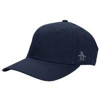 凑单品、银联专享 : Original Penguin King 男士帽子