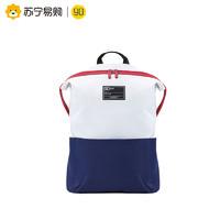 90分双肩包男女日韩时尚背包轻便防泼水电脑双肩背包