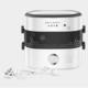 生活元素 DFH-F1517 便携电热饭盒 85元(需用券)