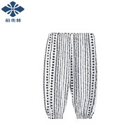 YUZHAOLIN 俞兆林 儿童防蚊裤 *3件