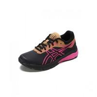 ASICS 亚瑟士 GT-1000 7 GS 1014A028 跑鞋