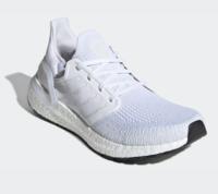 adidas 阿迪达斯 ULTRABOOST 20 W 女子跑步运动鞋
