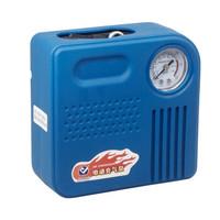 电动车充气泵车载充气泵 12V