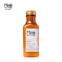 OGX Maui 椰子油洗发水 385ml