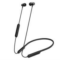 360 SNE1 无线蓝牙耳机 颈挂式 黑色