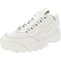 银联专享:FILA 斐乐 Disruptor Li 男士运动鞋