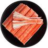 xianbaike 鲜佰客 手撕蟹肉蟹味棒 500g