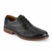 银联专享:DOCKERS Gordon 男士牛津鞋
