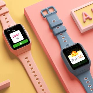 MI 小米 米兔儿童电话手表4 智能手表