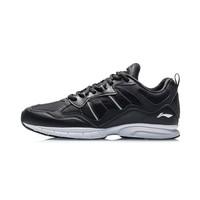 李宁 ARBP049-1 男子轻质跑鞋