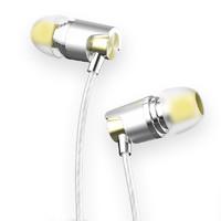 DZAT 渡哲特 DR-20 入耳式耳机