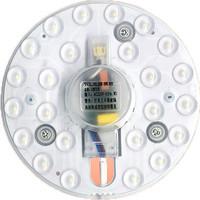 TCL LED改造灯芯 吸顶灯板 高亮12w/24w 128mm