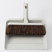 无印良品 MUJI 扫除用品系列 簸箕