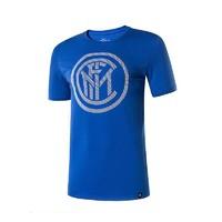 NIKE 耐克 857356 男士运动T恤
